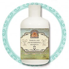 Marvelous Moisturizing Shampoo